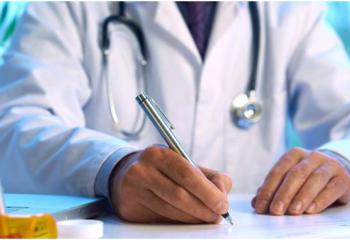 Правовое обеспечение медицинской деятельности