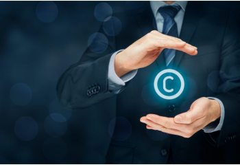 Правовое регулирование охраны и защиты средств индивидуализации как объектов интеллектуальной собственности