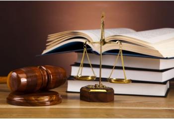 Правовые основы оценочной деятельности в судопроизводстве