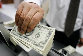 Валютное регулирование и валютный контроль