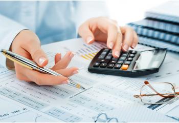 Правовое обеспечение закупок для государственных и муниципальных нужд