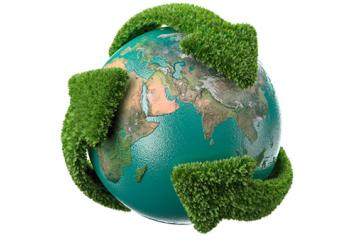 Охрана окружающей среды и правовое обеспечение экологической безопасности