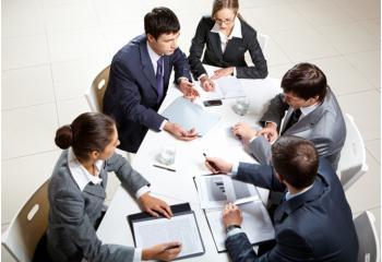 Методы и технологии оценки и аттестации персонала организации