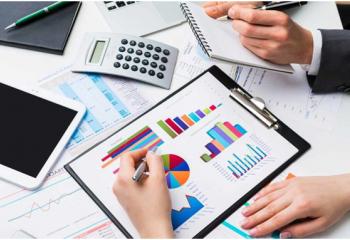 Основы предпринимательской деятельности и бизнес-планирование