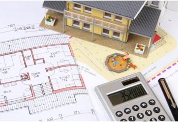 Ценообразование в строительстве