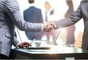 Международный протокол и деловой этикет