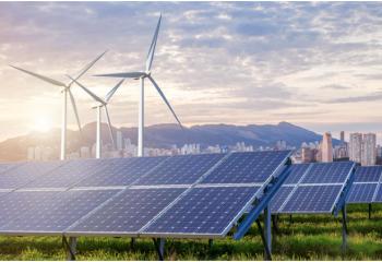 Практические вопросы реализации государственной политики в области энергосбережения