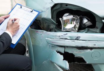 Экспертиза и оценка транспортных средств