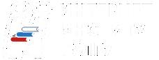 Интернет-институт ТулГУ